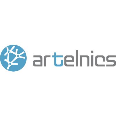 Artelnics
