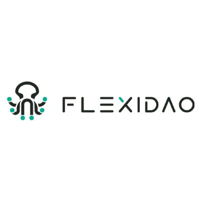 Flexidao
